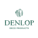 Denlop - Deco Products